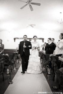 0292_4791_20111209_Bill_Wedding- Facebook