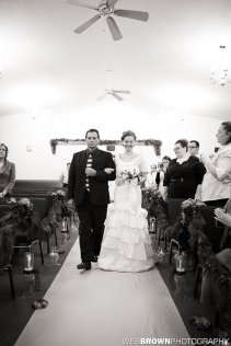 0292_4791_20111209_Bill_Wedding- Facebook