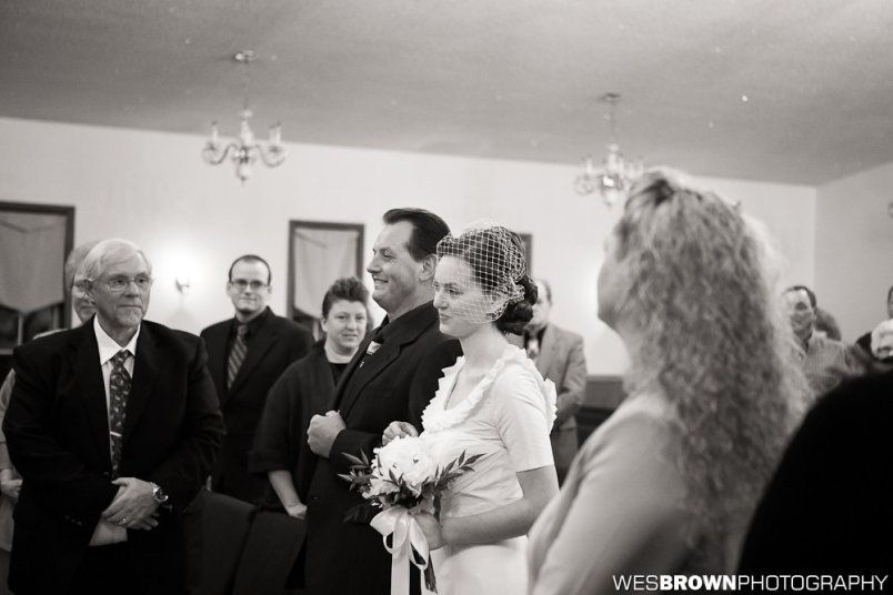 0297_4798_20111209_Bill_Wedding- Facebook