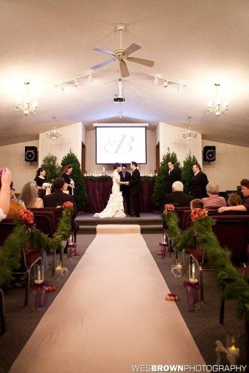 0302_4808_20111209_Bill_Wedding- Facebook