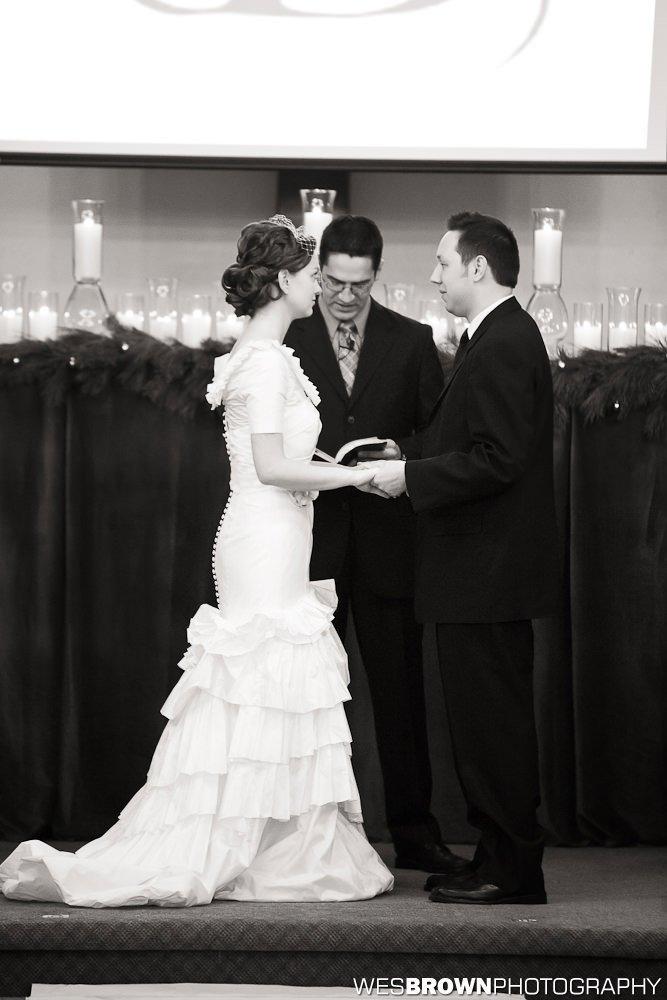 0311_4818_20111209_Bill_Wedding- Facebook