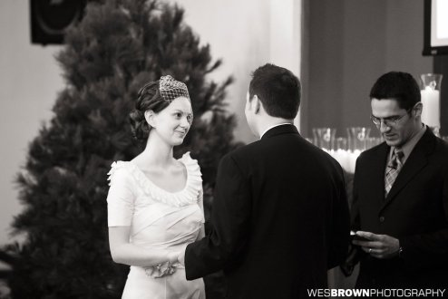 0316_4826_20111209_Bill_Wedding- Facebook
