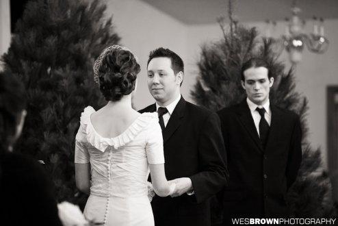 0326_4842_20111209_Bill_Wedding- Facebook