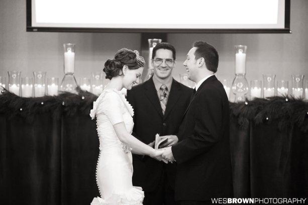 0343_4891_20111209_Bill_Wedding- Facebook