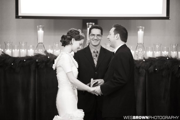 0343_4891_20111209_Bill_Wedding- Facebook