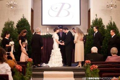 0347_4896_20111209_Bill_Wedding- Facebook