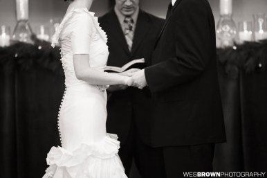 0364_4937_20111209_Bill_Wedding- Facebook