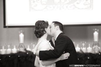 0383_4967_20111209_Bill_Wedding- Facebook