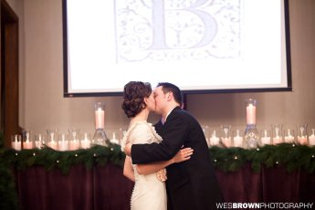 0386_4969_20111209_Bill_Wedding- Facebook