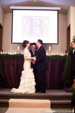 0391_4974_20111209_Bill_Wedding- Facebook