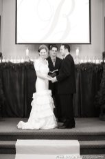 0394_4981_20111209_Bill_Wedding- Facebook