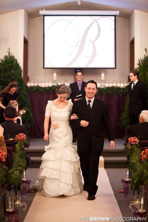 0399_4994_20111209_Bill_Wedding- Facebook