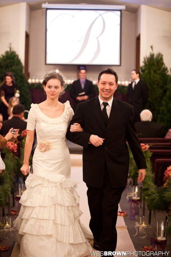 0402_5001_20111209_Bill_Wedding- Facebook