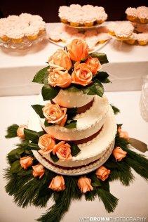 0477_5256_20111209_Bill_Wedding- Facebook