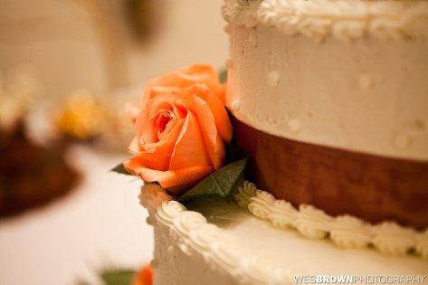 0479_5259_20111209_Bill_Wedding- Facebook