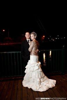 0592_5575_20111209_Bill_Wedding- Facebook