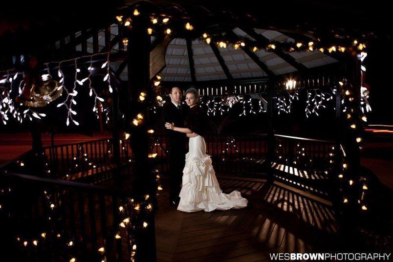 0603_5632_20111209_Bill_Wedding- Facebook