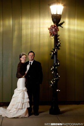 0608_5662_20111209_Bill_Wedding- Facebook