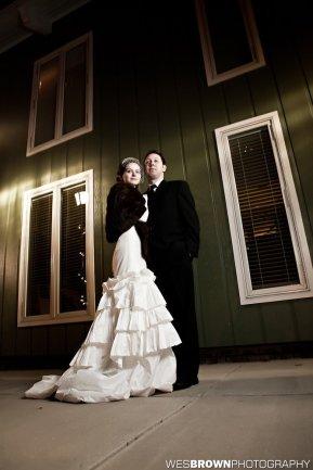 0614_5704_20111209_Bill_Wedding- Facebook