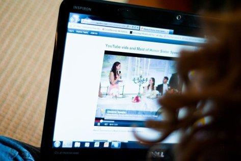0332_0036_20120225_Micaela_Even_Wedding_Preperation- Social
