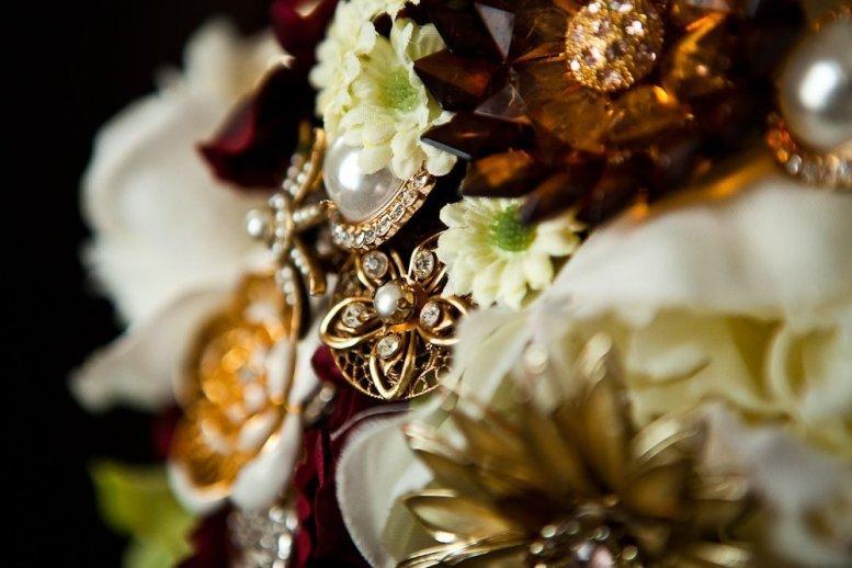 0357_0017_20120225_Micaela_Even_Wedding_Details- Social