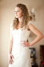 0454_0698_20120225_Micaela_Even_Wedding_Portraits- Social