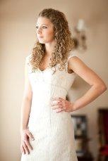 0454_0698_20120225_Micaela_Even_Wedding_Portraits- Social