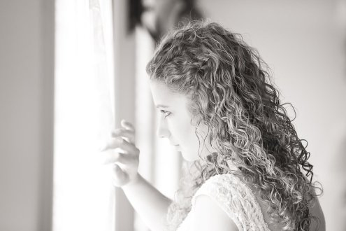 0476_0778_20120225_Micaela_Even_Wedding_Portraits- Social