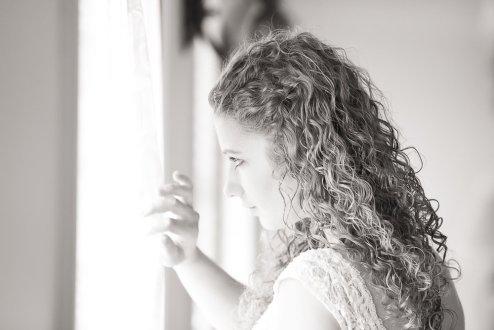 0476_0778_20120225_Micaela_Even_Wedding_Portraits- Social