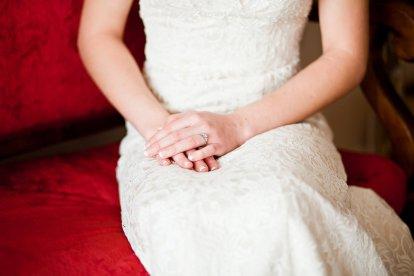 0503_0930_20120225_Micaela_Even_Wedding_Portraits- Social