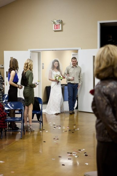 0625_1373_20120225_Micaela_Even_Wedding_Ceremony- Social