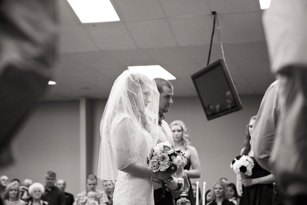 0655_1436_20120225_Micaela_Even_Wedding_Ceremony- Social