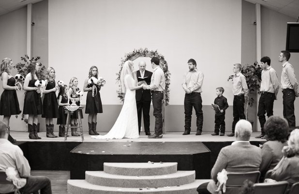 0677_1467_20120225_Micaela_Even_Wedding_Ceremony- Social