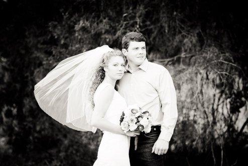 0922_2165_20120225_Micaela_Even_Wedding_Portraits- Social