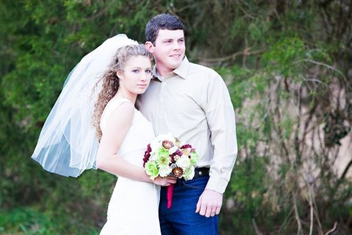 0924_2168_20120225_Micaela_Even_Wedding_Portraits- Social