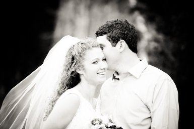 0944_2232_20120225_Micaela_Even_Wedding_Portraits- Social