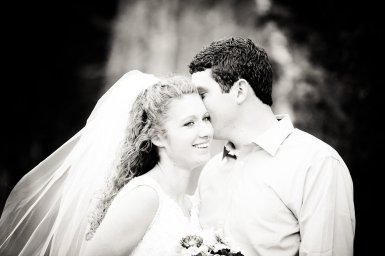 0944_2232_20120225_Micaela_Even_Wedding_Portraits- Social