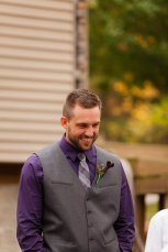 0402_CHAD_AND_TIFFANY-20121020_3511_Ceremony- Social