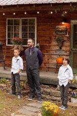 0412_CHAD_AND_TIFFANY-20121020_3526_Ceremony- Social
