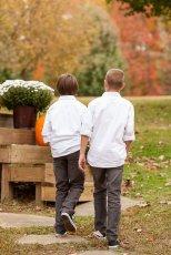 0420_CHAD_AND_TIFFANY-20121020_3535_Ceremony- Social