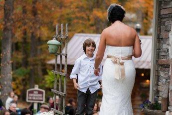 0421_CHAD_AND_TIFFANY-20121020_2636_Ceremony- Social