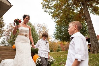 0426_CHAD_AND_TIFFANY-20121020_0482_Ceremony- Social