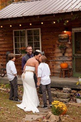0437_CHAD_AND_TIFFANY-20121020_0494_Ceremony- Social