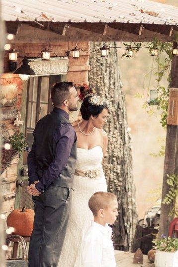 0446_CHAD_AND_TIFFANY-20121020_2655_Ceremony- Social