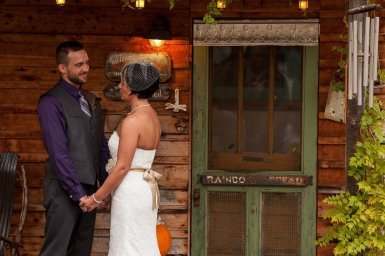 0477_CHAD_AND_TIFFANY-20121020_3577_Ceremony- Social