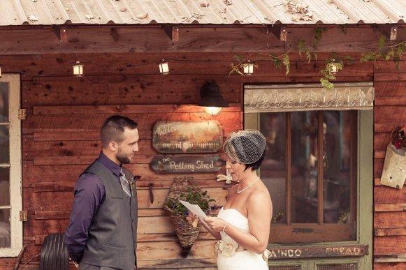 0558_CHAD_AND_TIFFANY-20121020_3659_Ceremony- Social