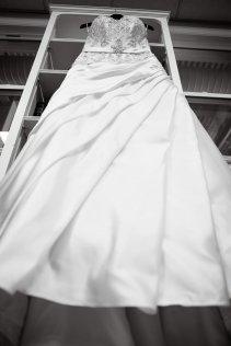 0017_RICHARDSON_WEDDING-20121103_6906_Details- Social