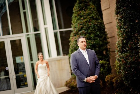 0035_RICHARDSON_WEDDING-20121103_1986_1stLook- Social