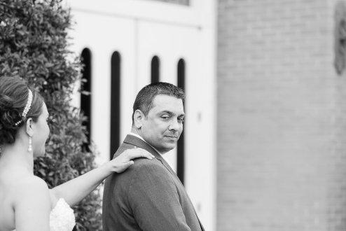 0043_RICHARDSON_WEDDING-20121103_6958_1stLook- Social