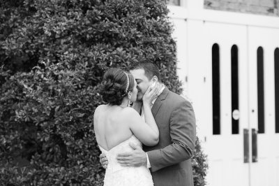 0053_RICHARDSON_WEDDING-20121103_6969_1stLook- Social